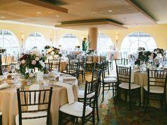 Vintage Wedding Decor Ideas - Kristen Lee & Joshua - Every Last Detail - Every Last Detail