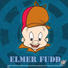 Looney Tunes Looney Tunes, Warner Bros, Donald Duck, Disney Characters, Fictional Characters, Snoopy, Art, Art Background, Kunst