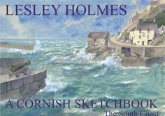A Cornish Sketchbook the South Coast, http://www.amazon.com/dp/0953961737/ref=cm_sw_r_pi_awdm_5ydevb0F7EVZG