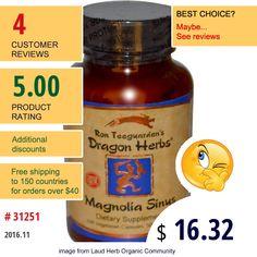 Dragon Herbs #DragonHerbsRonTeeguarden #Allergies #AllergyFormulas #アレルギー #アレルギー対策 #Аллергии #알레르기 #알레르기포뮬라