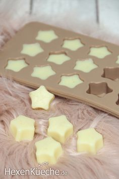 Diy And Crafts, Crafts For Kids, Diy Shampoo, New Roots, Cookie Frosting, Lotion Bars, Morning Food, Diy Beauty, Granola