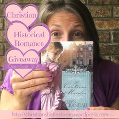 In celebration of her upcoming release, Dawn Crandall along with Whitaker House…