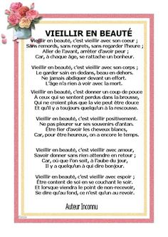 French Expressions, Happy Friendship, Quote Citation, French Quotes, Words Worth, Live Happy, My Mood, Positive Attitude, Positive Affirmations