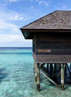 Find out everything you need to know about planning a trip to the Maldives. Imagine staying in one of these over-the-water villas at Lily Beach Resort & Spa in the South Ari Atoll in the Maldives! Maldives Vacation, Visit Maldives, Beaches In The World, Places Around The World, Water Villa, South America Travel, Africa Travel, Travel Couple, Summer Travel