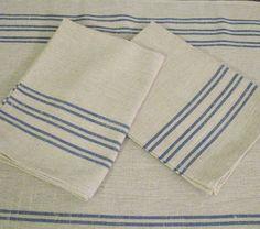 sainsbury 39 s duck egg waffle woven tea towels 5 pack. Black Bedroom Furniture Sets. Home Design Ideas