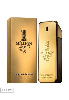 6621fc2b0a5c1 O melhor perfume masculino Essencia Perfume, 10 Melhores Perfumes  Masculinos, Cheiro Bom, Venda