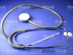 Extreme Health Headphones, Electronics, Health, Image, Music Headphones, On Ear Earphones, Health Care, Salud, Consumer Electronics