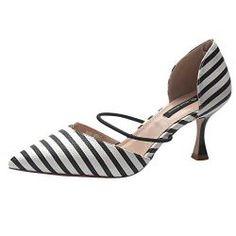17 Best Shoes For Men   Women images  1fd59424bb2f