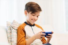 Dette må du vite om appene barna dine bruker - Familieliv, annonsørinnhold fra VG Partnerstudio