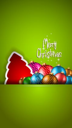 Iphone wallpapers games apps ringtones themes: Christmas tree - iphone 5 640x1136 wallpapers