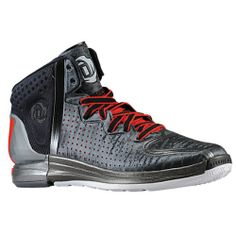 buy online fe413 eec90 Grandsons Basketball d rose shoes He wants them now for his Christmas  gift.. Adidas