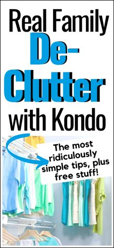 Kon Mari Method for Real Families on the Homestead l Downsize and De-clutter to live simply l Homesteadlady.com #simpleliving #downsize #declutter #konmari #familylife House Information, Konmari Method, Real Family, Diy Projects For Beginners, Diy Chicken Coop, Real Plants, Fun Hobbies, Declutter, Organize