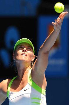 Maria Sharapova Photos, Adriana Lima Victoria Secret, Tennis Players Female, Buy Posters, Celebrity Photos, Athlete, Crushes, Celebrities, Beautiful