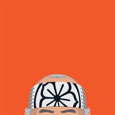 Notorious-Baldies107