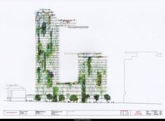 The-Vertical-Garden-Tallest-in-the-World-by-Jean-Nouvel-11