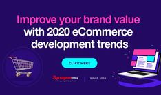 Improve the brand value of your retail business with 2020 ECOMMERCE MARKET TRENDS.   Stay ahead of the competition to witnessed higher value and increased sales. Market Trends, Increase Sales, Ecommerce, Competition, Improve Yourself, Retail, Marketing, Business, Store
