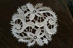 Needle Lace, Cutwork, Embroidery, Crochet, Roses, Handmade, Google, Hardanger, Needlework