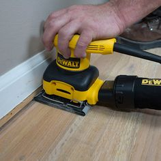 Best Sanding Hardwood Floors By Hand Title Diy Home Diy 400 x 300