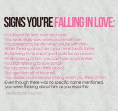 This reminds me of when we first started dating :) Justin & I love