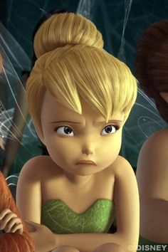 4 Fascinating Things Disney Does To Keep Guests In The Disney Bubble Tinkerbell Movies, Tinkerbell Pictures, Tinkerbell And Friends, Tinkerbell Disney, Tinkerbell Fairies, Disney Fairies, Tattoo Tinkerbell, Tinkerbell Wallpaper, Cute Disney Wallpaper