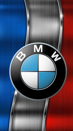 Bmw M3 Wallpaper, Wallpaper Images Hd, Bmw Wallpapers, Bmw R1200rt, Bmw X4, Bmw Series, Hot Cars, E36 Compact, Carros Bmw