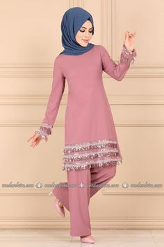 Shadi Dresses, Pakistani Dresses, Pakistani Dress Design, Ruffle Top, The Dress, Hijab Fashion, Color Combinations, New Look, Designer Dresses