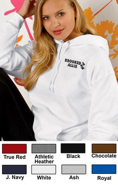 #fruitoftheloom #best #hooded #pullover #corporate #sweatshirt $20.95 Features: 50% cotton, 50% polyester; hood with grommets and drawstring; ribbed cuffs and bottom band; pouch pocket; tagless; 8-ounce.  http://ezcorporateclothing.com/custom/105-Hooded-Sweatshirts/927-Fruit-Of-The-Loom-Best-5050-Hooded-Pullover/