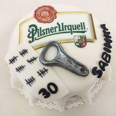 Pilsner Urquell, dort pro ty co mají rádi plzeňské pivo. www.cukrovi-kuncovi.cz