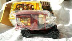 Vintage Avon Country Vendor Tai Winds Vintage by HuldasTreasures