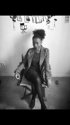◼️◻️◼️ #party #celebratio. #dress #heels #style #girly #girl #blackandwhite #likes #share #followme
