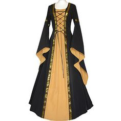 I sooo want this for renfest