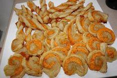 VINGERHAPPIES & DOOPSOUSE Finger Food Appetizers, Finger Foods, Appetizer Recipes, Pasta Recipes, Bread Recipes, Gammon Recipes, Recipe Menu, Milk Bread Recipe, Snack Platter