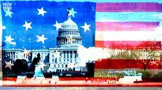 Washington | USA | Madrileños por el Mundo | Telemadrid  http://www.telemadrid.es/mxm/washington-el-tarro-de-las-esencias-de-estados-unidos