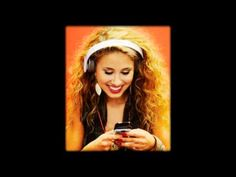 ▶ Haley Reinhart - House of the Rising Sun - Studio Version - YouTube