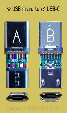 Electronics Components, Diy Electronics, Electronics Projects, Cool Technology, Computer Technology, Big Data Technologies, Android App Design, Diy Speakers, Circuit Projects