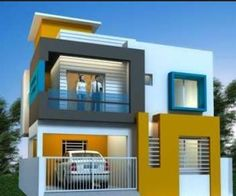 Red Hills- Most Conventional Individual Houses Ready for Sale