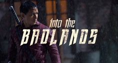 Into the Badlands S02E01 Download