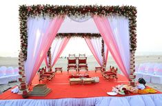 Wedding Essentials Package that costs Rs 3,49,000 only! #goa weddings #wedding packages