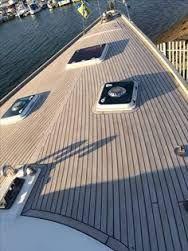High quality marine flooring suppliers