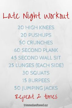 you get here via Easy at home workout for those nights you just need to get some activity in.Easy at home workout for those nights you just need to get some activity in. Full Body Workouts, Fitness Workouts, Easy At Home Workouts, Fitness Motivation, Fitness Weightloss, Full Body Workout At Home, Body Fitness, Health Fitness, Mens Fitness