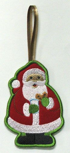Machine Embroidery Designs at Embroidery Library! Towel Holders, Border Design, Machine Embroidery Designs, Stitch, Christmas Ornaments, Holiday Decor, Projects, Home Decor, Log Projects