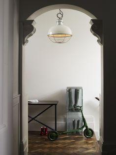 Image result for davey quad box light