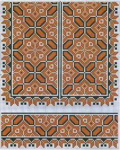 Αποτέλεσμα εικόνας για σχεδια για σταυροβελονια σε καμβα