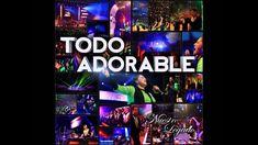 Iglesia De Cristo Ebenezer Álbum Nuestro Legado 31 diciembre 2004 Honduras, Ebenezer, Healing Words, Itunes, Youtube, Faith, Neon Signs, World, Concert