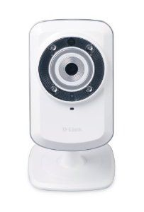 D-Link Wireless Day/Night Network Surveillance Camera with mydlink-Enabled, DCS-932L (White)  Order at http://www.amazon.com/D-Link-Wireless-Surveillance-mydlink-Enabled-DCS-932L/dp/B004P8K24W/ref=zg_bs_524136_13?tag=bestmacros-20