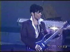 Prince One Night Alone Live At Budokan 19 11 2002 Vol 2