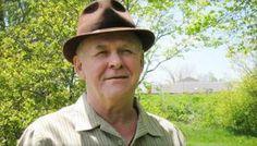Kanadjanin Rik Simpson je pre nekoliko godina bolovao od raka kože, za koju su tada lekari smatrali da će u njegovom slučaju biti neizlečiva i da mu nema pomoću. Rik je bio na ivici nerava ali je ipak uspeo da smogne snage i da sam krene u borb...
