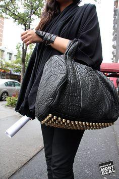 Alexander-wang-bag