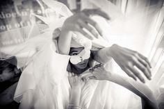 wedding photography by Francesco Spighi - International award winner