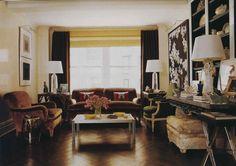 Mrs. Blandings: Enduring Style